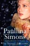 The Bronze Horseman - Paullina Simons