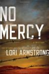 No Mercy - Lori G. Armstrong