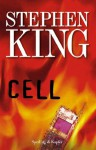Cell (versione italiana) (Super bestseller) (Italian Edition) - Tullio Dobner, Stephen King
