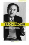 The Clinical Erich Fromm: Personal Accounts and Papers on Therapeutic Technique - Rainer Funk