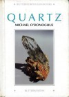 Quartz - Michael O'Donoghue