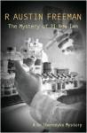 The Mystery of 31 New Inn - R. Austin Freeman