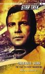 Kirk: The Star to Every Wandering - David R. George III