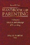 Handbook of Parenting: Volume 2 Biology and Ecology of Parenting, Second Edition - Bornstein