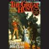 The Great Hunt: Book Two of The Wheel Of Time - -Macmillan Audio-, Robert Jordan, Michael Kramer, Kate Reading