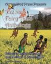 The New Fairy Tales Anthology: Aurora Wolf Press - Michael C. Pennington, Linda Manning, Avery Oslo