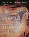 Gardner's Art Through the Ages, Volume I, Chapters 1-18 (with ArtStudy Student CD-ROM and InfoTrac) - Fred S. Kleiner, Christin J. Mamiya
