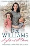 Lights Out Till Dawn - Dee Williams