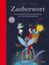 Zauberwort - Ulrich von Zatzikhoven, Christine Brand
