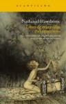 Libro de maravillas para niñas y niños - Nathaniel Hawthorne