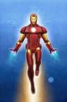 Iron Man: Legacy, Vol. 1: War of the Iron Men - Fred Van Lente, Steve Kurth