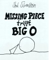 Missing Piece Trifft Big O - Shel Silverstein