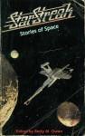 Star Streak: Stories of Space - Arthur C. Clarke, Isaac Asimov, Robert Silverberg, Clifford D. Simak, Henry Gregor Felsen, Hugh Hood, Betty M. Owen, Robert Abernath