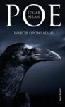 Wybór opowiadań - Edgar Allan Poe, Sławomir Studniarz