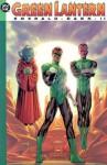 Green Lantern: Emerald Dawn II - Keith Giffen, Gerard Jones, M.D. Bright, Romeo Tanghal, Robert Greenberger