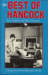 The Best Of Hancock - Ray Galton, Alan Simpson