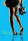 Prom: A Novel - Ellie O'Ryan