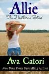 Allie - Ava Catori