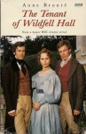 The Tenant Of Wildfell Hall - Anne Brontë, The Tenant of Wildfell Hall
