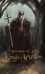 King's Artesan - Cas Peace