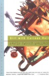 Girl With Curious Hair - David Foster Wallace