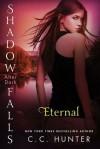 Eternal - C.C. Hunter