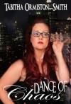 Dance of Chaos - Tabitha Ormiston-Smith