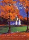 In Springdale Town - Robert Freeman Wexler