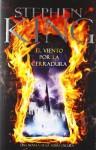 El Viento Por La Cerradura (EXITOS) - STEPHEN KING, JOSE OSCAR; HERNANDEZ SENDIN