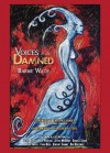 Voices of the Damned - Barbie Wilde