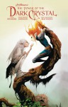 The Power of the Dark Crystal Volume 2 - Phillip Kennedy Johnson, Nichole Matthews, Kelly Matthews, Simon Spurrier