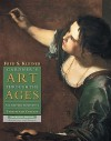 Gardner's Art Through the Ages: Renaissance and Baroque Book C: The Western Perspective - Fred S. Kleiner