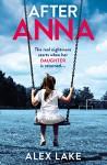 After Anna - Alex Lake