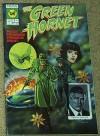 The Green Hornet #1 (Money Talks!, Volume 2) - Chuck Dixon, Tod Smith, Jeff Butler