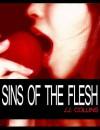 Sins of the Flesh - J.J. Collins