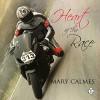 Heart of the Race - Mary Calmes, Greg Tremblay, Dreamspinner Press LLC