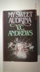 My Sweet Audrina - V.C. Andrews
