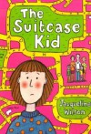 The Suitcase Kid - Jacqueline Wilson