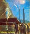 157 Color Paintings of Mikalojus Konstantinas Ciurlionis - Lithuanian Symbolist Painter (September 22, 1875 - April 10, 1911) - Jacek Michalak, Mikalojus Konstantinas Ciurlionis