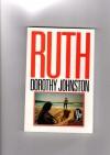 Ruth - Dorothy Johnston