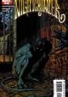 Nightcrawler Vol 3 #9 - Darick Robertson, Robert Aguirre-Sacasa