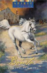 Spirit of the West/Bonita - Kathleen Duey