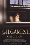 Gilgamesh: A Novel - Joan London