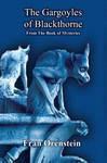 The Gargoyles of Blackthorne - Fran Orenstein