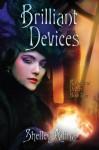 Brilliant Devices - Shelley Adina