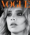 Vogue Polska, nr 12/luty 2019 - Redakcja Magazynu Vogue Polska