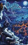 The Christmas Wish (Flurry the Bear - Book 1) - J.S. Skye