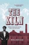 The Kiln - William McIlvanney