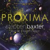 Proxima - Stephen Baxter, Kyle McCarley