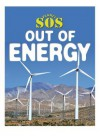 Out of Energy - Gerry Bailey